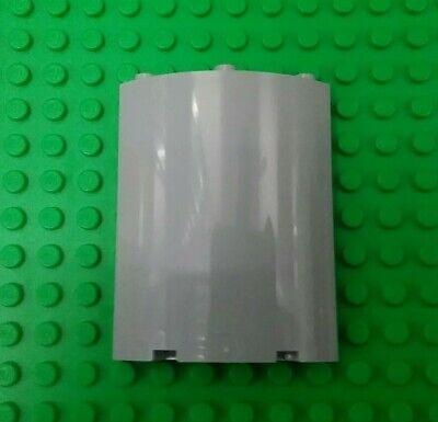Brown 6x8 Standard Base Plate Bricks ~ Lego ~ NEW Castle 2