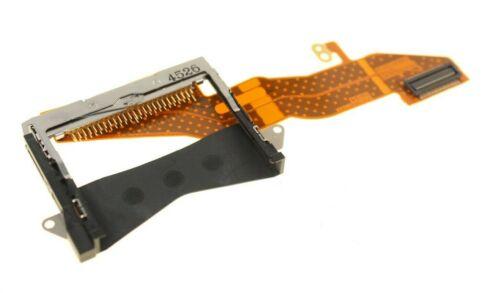 Cámara Digital ranura para tarjeta CF CM1-2261-000 4 Canon Powershot PRO Compacta Nuevo