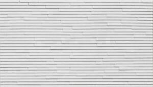 Wills-SSMP213-OO-Gauge-Clapboarding-Sheets