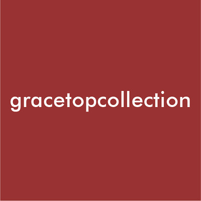 gracetopcollection