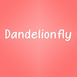 dandelionfly