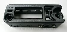 VX-7RS VX-7R NEW Yaesu CP7346003 Silver Panel Assy//Front Case Housing w//Keypad