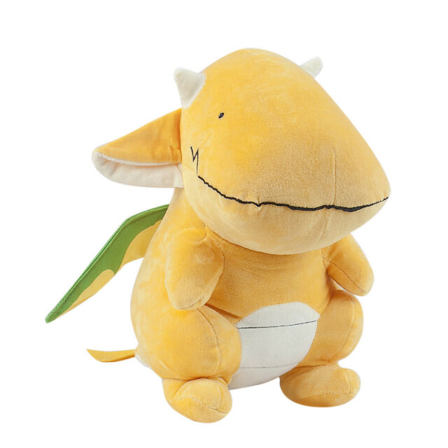 Isao Plush From Miira No Kaikata How To Keep A Mummy Stuffed Toys Gift 10 Inch For Sale Online Ebay Their nights vol.4 chapter 37: how to keep a mummy miira no kaikata isao plush doll plushie stuffed toy 10