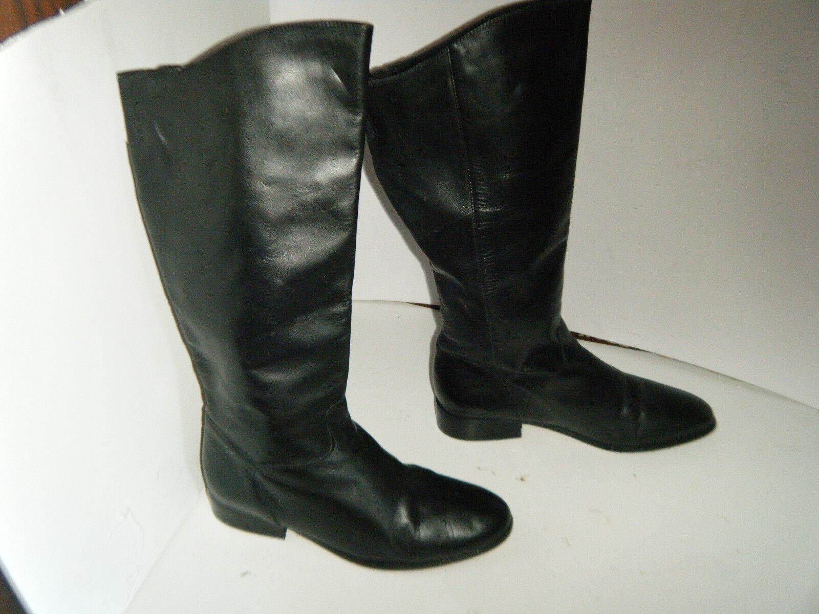 NATURALIZER Fashion Boots Size 5.5 M Women's