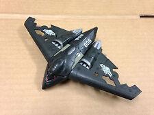 Transformers Movie Revenge of the Fallen Commander Class Skystalker Figure