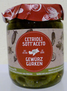 vinschger-Spice-Cucumbers-From-South-Tyrol