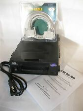1Gb Hard disk for Roland S750 S760 S770 External SCSI Hard drive
