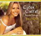 Breakthrough 0602527127682 by Colbie Caillat CD