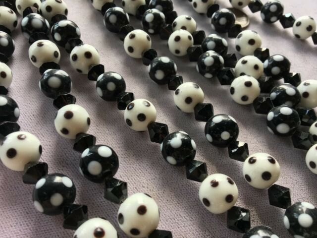 6//20//100pcs Tibetan Silver Bulk Lots big Frog Beads  European Charms Beads DIY