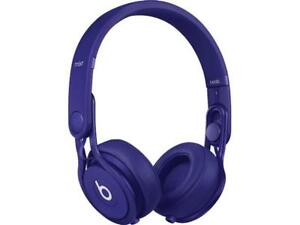 Beats by Dr. Dre Over Ear Headphones