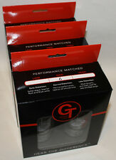 Matched Pairs Groove Tubes, TUBE GT-KT88-SV MED, Fender, Brand New In Box !