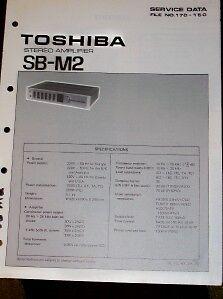 Toshiba M2 Modem Treiber Windows XP