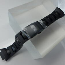 F/S free shipping  CASIO Band of GW-M5610BC-1JF