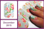 jamberry-half-sheets-host-hostess-exclusives-he-buy-3-15-off-NEW-STOCK thumbnail 63