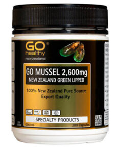 New-Zealand-Green-Lipped-Mussel-Go-Healthy-2600mg-300-capsules