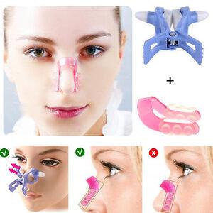 Ринопластика в уфе где сделать