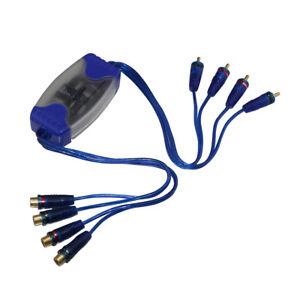 Genuine GM Cable Asm-Defr Cont 15044513