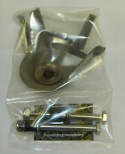 Metro GTi Shock mounts 100 front damper suspension Rover