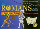 The Romans by Ralph Jackson, Simon James, Emma Myers (Paperback, 1999)