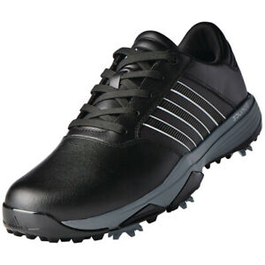 Adidas-Men-039-s-360-Bounce-Golf-Shoes-Brand-New