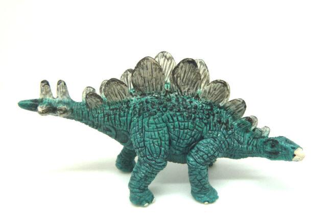 MINI STEGOSAURUS by Schleich//toy//dinosaur//14537