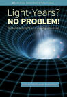 Light-Years No Problem (DVD, 2017)