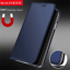 thumbnail 4 - For Xiaomi Mi 9T Pro 9 SE 8 Lite Flip Leather Magnetic Wallet Stand Case Cover