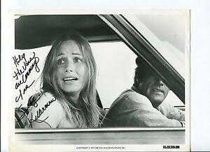 Mash Movie Sally Kellerman
