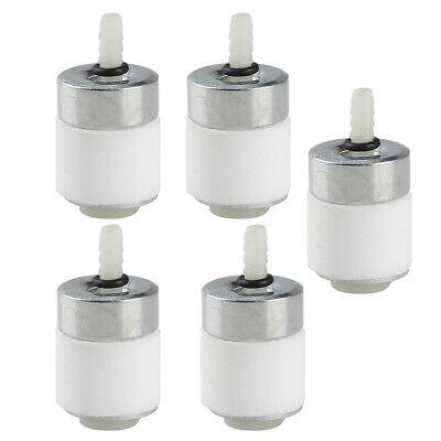 10x Fuel Filters for Ryobi 682039 600r 700r 704r 704rVP 705r 720r 725
