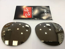 76d3fa59c5e item 4 LENSES RAY-BAN ERIKA RB4171  5A REPLACEMENT LENSES LENS LENTI  LENTILLES LINSEN -LENSES RAY-BAN ERIKA RB4171  5A REPLACEMENT LENSES LENS  LENTI ...