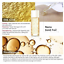 24K-Gold-Facial-Serum-Skin-Care-Essence-Anti-aging-Face-Care-Moisturizing thumbnail 12