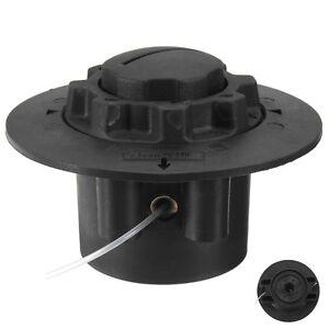 For-Stihl-Autocut-C5-2-FS38-FS45-FSE60-FS50-Auto-Trimmer-Head-Brush-Cutter