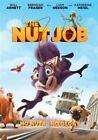 - The Nut Job DVD 2014 Ean5051892173865