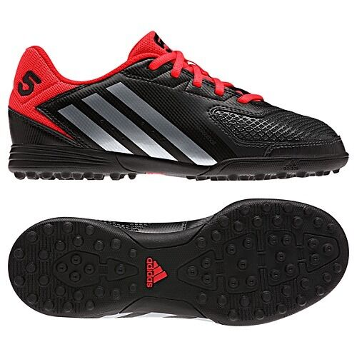 chaussures enfant adidas 38
