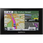 Garmin nuvi 2539LMT Automotive Mountable GPS Unit