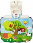 00522006 Double-sided Crib Toy by Tiny Love