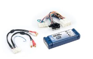 s-l300 Vehicle Radio Wiring Harness on