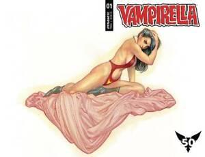 Vampirella-V-8-New-2019-Series-1-2-Choice-Of-Covers-and-Variants-CLEARANCE