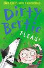 Fleas! by Alan MacDonald (Paperback, 2006)