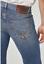 Jeans-ROY-ROGERS-Uomo-Mod-529-WEARED-10-Nuovo-e-Originale-SALDI miniatura 1