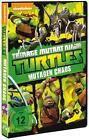 Teenage Mutant Ninja Turtles: Mutagen Chaos (2014)