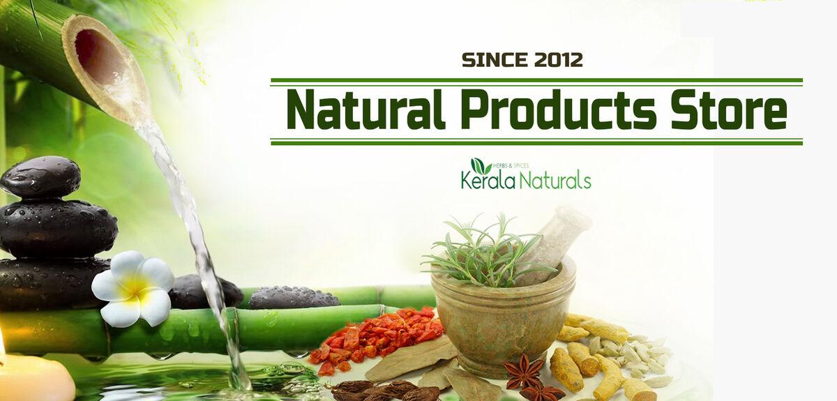 naturalstores