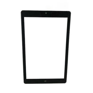 10.1 inch Touch Screen Panel Digitizer Glass For NOVISION TM101W625L Tablet PC