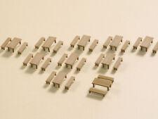 N Vollmer 47373 Kartonplatte Pflaster Neu 25 x 12,5 cm 59,67 € je m²
