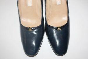Vintage Gucci shoes | eBay