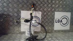Cable-levier-de-vitesses-MASTER-III-PLATEAU-CABINE-8200789594-98-R-29872655