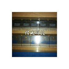 2PCS X LM4652TF LM4652 ZIP15 NS/TI