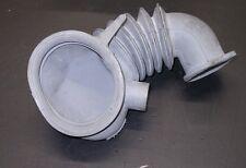 Faltenbalg für Miele Waschmaschine NEU OVP Art.-Nr. 1797180W 723-784 WS 5406 u.a