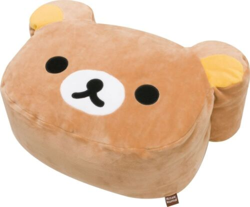 """Relax /""""Yurutto every day Relax/"""" super glutinous rice cake stuffed cushion"""
