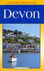 Devon by Brian Le Messurier (Paperback, 2002)
